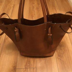 celine women bag made in italy